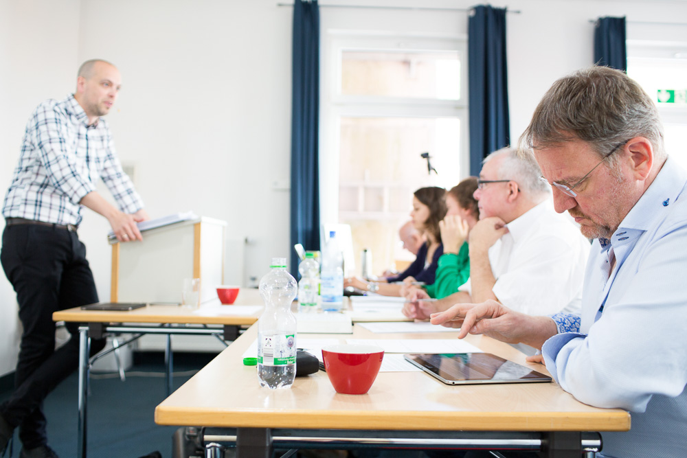 bibelschule-berufsbegleitend-033